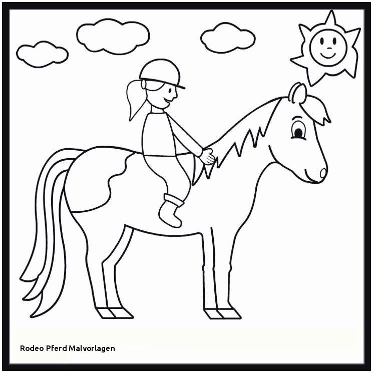 Pferde Bilder Zum Ausdrucken Einzigartig Ausmalbilder Pferde Zum Ausdrucken Neueste Modelle Mini Ausmalbilder Bilder