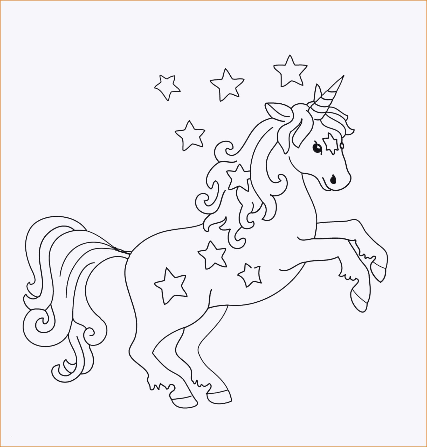 Pferde Bilder Zum Ausdrucken Frisch Karte Zur Geburt Mädchen Elegant 45 Ausmalbilder Pferde Mit Madchen Galerie