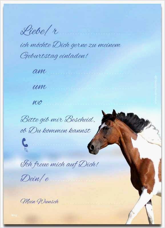 Pferde Bilder Zum Ausdrucken Genial Einladungskarte Pferd Selber Basteln Beschreibung Einladung Fotografieren