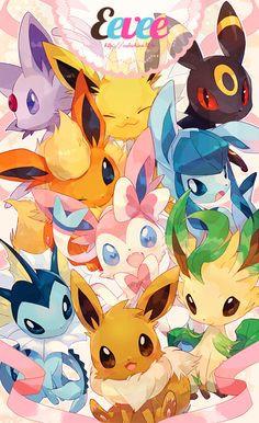 Pikachu Ausmalbilder Süß Das Beste Von 903 Besten Evoli Bilder Auf Pinterest In 2018 Fotos