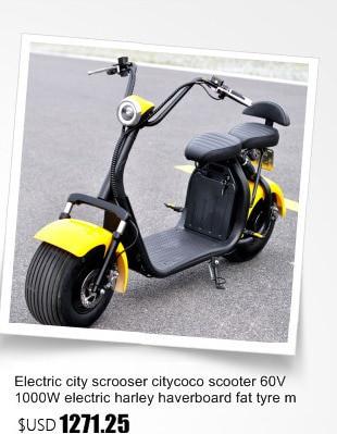 Pikachu Ausmalbilder Süß Das Beste Von Bmx Bike Pedals Cnc Aluminum Profiles Pedal Gub Gc009 Bicycle Pedal Fotos