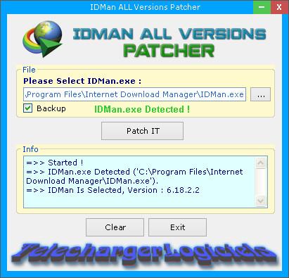Pikachu Ausmalbilder Süß Das Beste Von Idm Cracked Download softwares with Crack Serial Keys Idman Das Bild