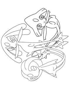 Pikachu Ausmalbilder Süß Einzigartig 98 Best Crafting Coloring Book Images On Pinterest Bilder