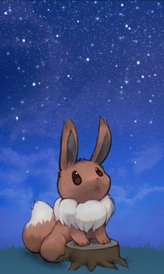 Pikachu Ausmalbilder Süß Frisch 903 Besten Evoli Bilder Auf Pinterest In 2018 Fotografieren