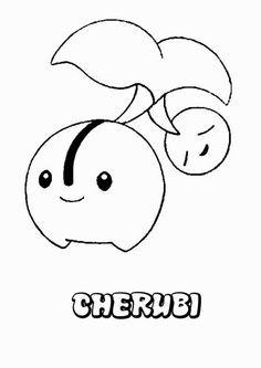 Pikachu Ausmalbilder Süß Frisch 98 Best Crafting Coloring Book Images On Pinterest Das Bild