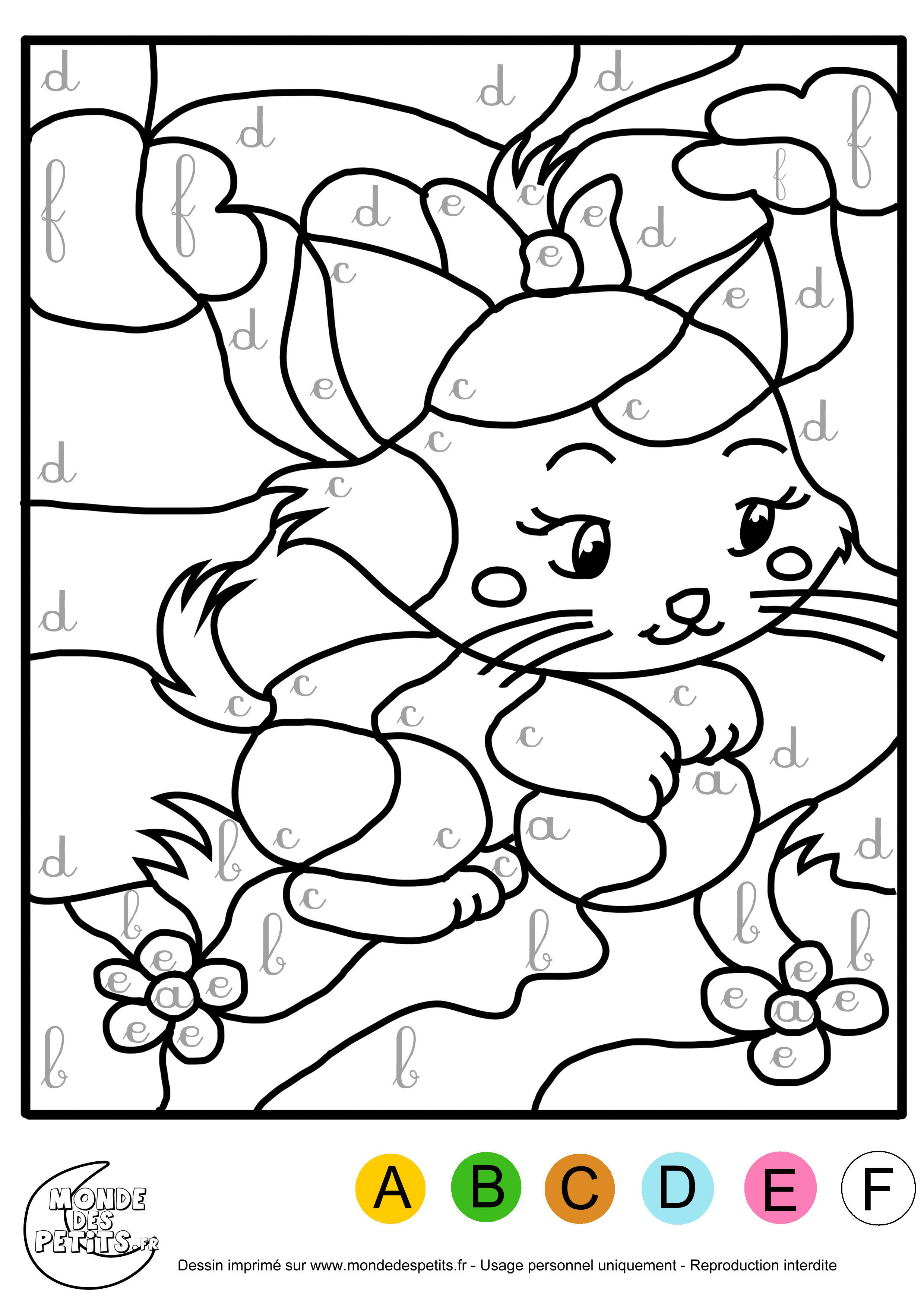 Pikachu Ausmalbilder Süß Frisch Numero A Imprimer 2017 10 27t05 12 Bild