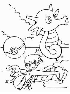 Pikachu Ausmalbilder Süß Genial 98 Best Crafting Coloring Book Images On Pinterest Bild