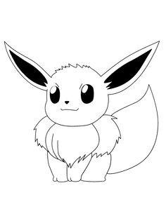 Pikachu Ausmalbilder Süß Genial 98 Best Crafting Coloring Book Images On Pinterest Bilder