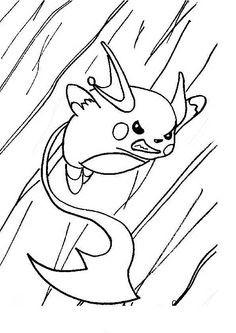 Pikachu Ausmalbilder Süß Inspirierend 98 Best Crafting Coloring Book Images On Pinterest Das Bild