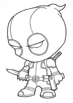 Pikachu Ausmalbilder Süß Neu 70 Best Deadpool Coloring Deadpool Coloring Pages for Kids Deadpool Stock