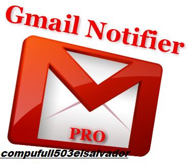 Pikachu Ausmalbilder Süß Neu Gmail Gmail V2 1 0 0 Pc Gmail Notifier Pro Bild