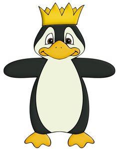 Pinguin Vorlage Zum Ausmalen Inspirierend Ausmalbilder Zum Ausdrucken Pinguin Pinterest Sammlung