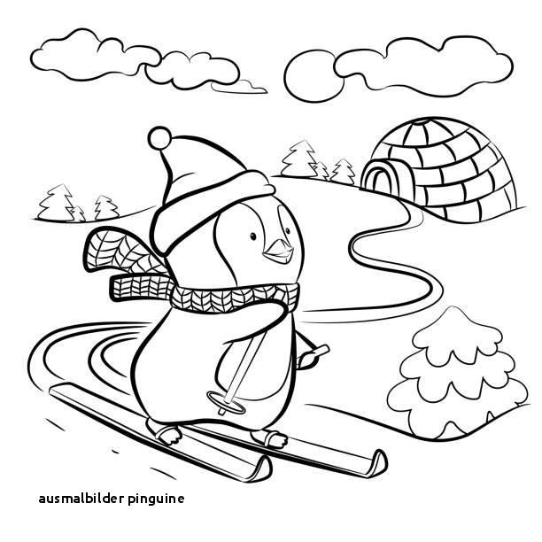Pinguin Vorlage Zum Ausmalen Neu Ausmalbilder Pinguine Malvorlage A Book Coloring Pages Best sol R Das Bild