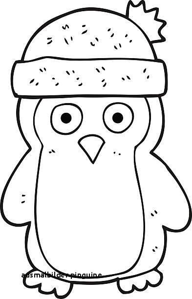 Pinguin Vorlage Zum Ausmalen Neu Ausmalbilder Pinguine Malvorlage A Book Coloring Pages Best sol R Stock