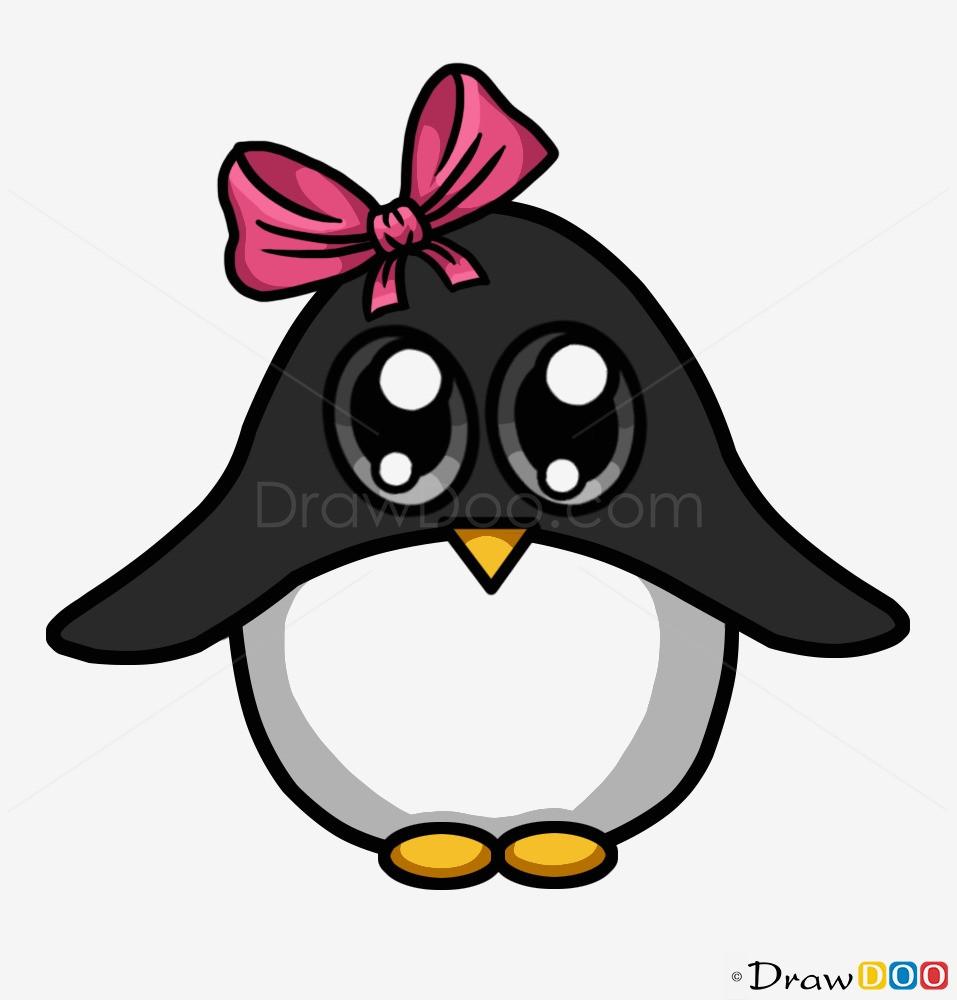 Pinguin Vorlage Zum Ausmalen Neu Lernspiele Färbung Bilder Ausmalbild Pinguin Schön Ausmalbilder Fotografieren