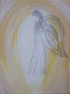 Pinterest Bilder Malen Das Beste Von 59 Besten Engelbilder Bilder Auf Pinterest Stock