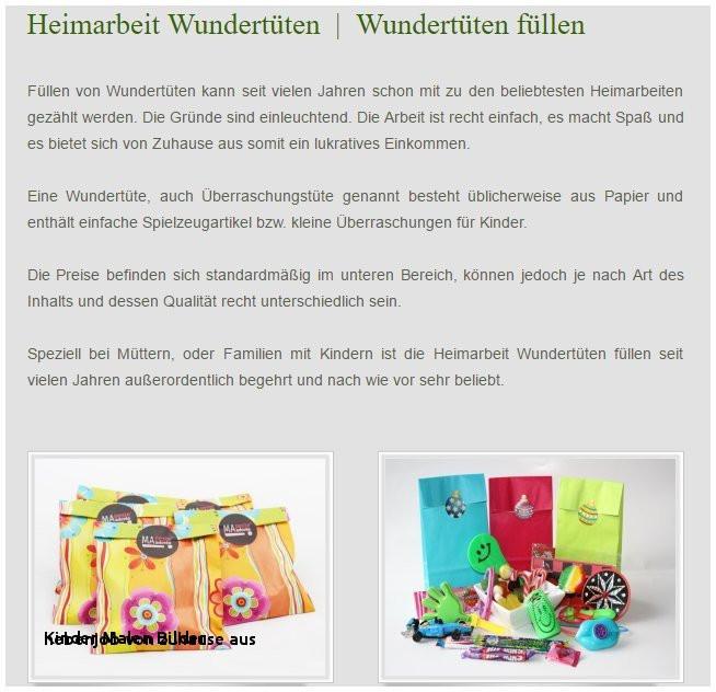 Pinterest Bilder Malen Das Beste Von Kinder Malen Bilder Opdracht 5 Kinderen Pinterest Ecoloringfo Bild