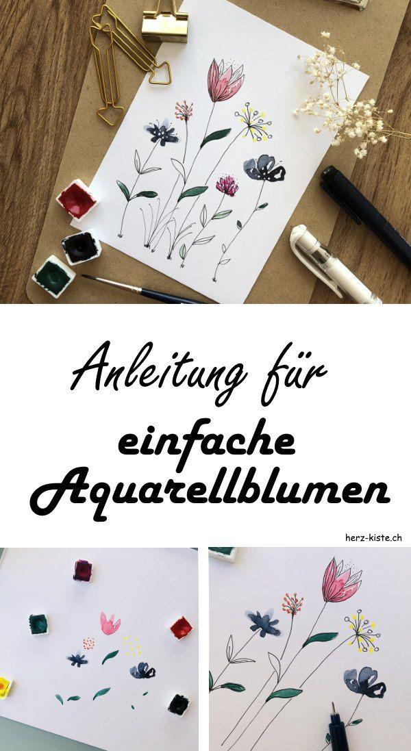 Pinterest Bilder Malen Das Beste Von Letter Lovers Stefanie Teubner Zu Gast Drawing Fotos