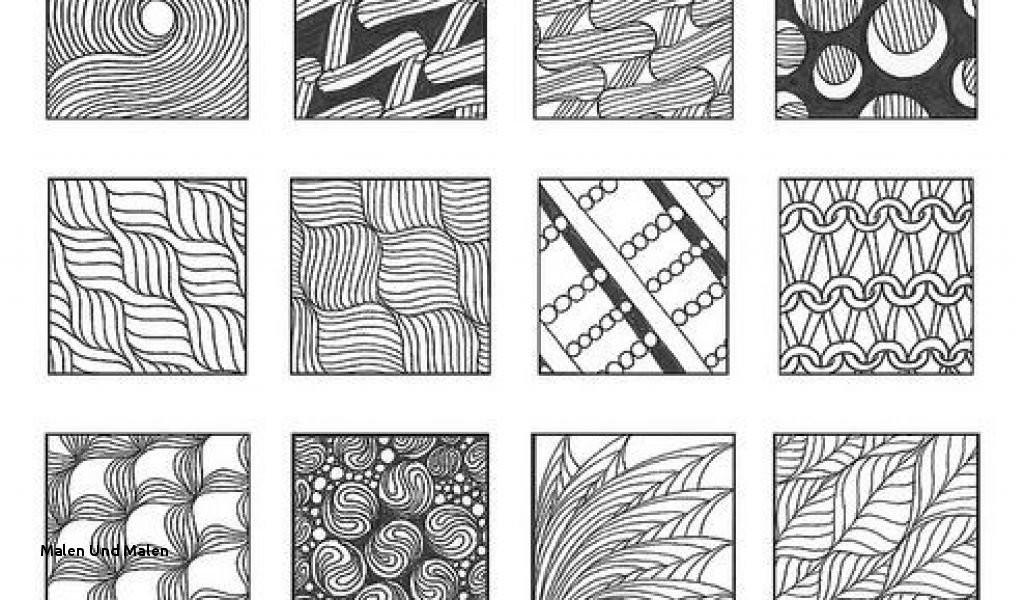 Pinterest Bilder Malen Einzigartig Malen Und Malen Malvorlage A Book Coloring Pages Best sol R Coloring Fotografieren