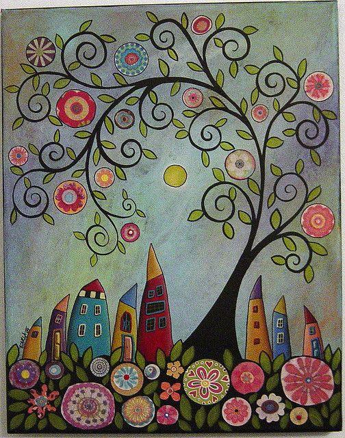 Pinterest Bilder Malen Einzigartig Pin Von Irene Murphy Auf Colours I Like Pinterest Galerie