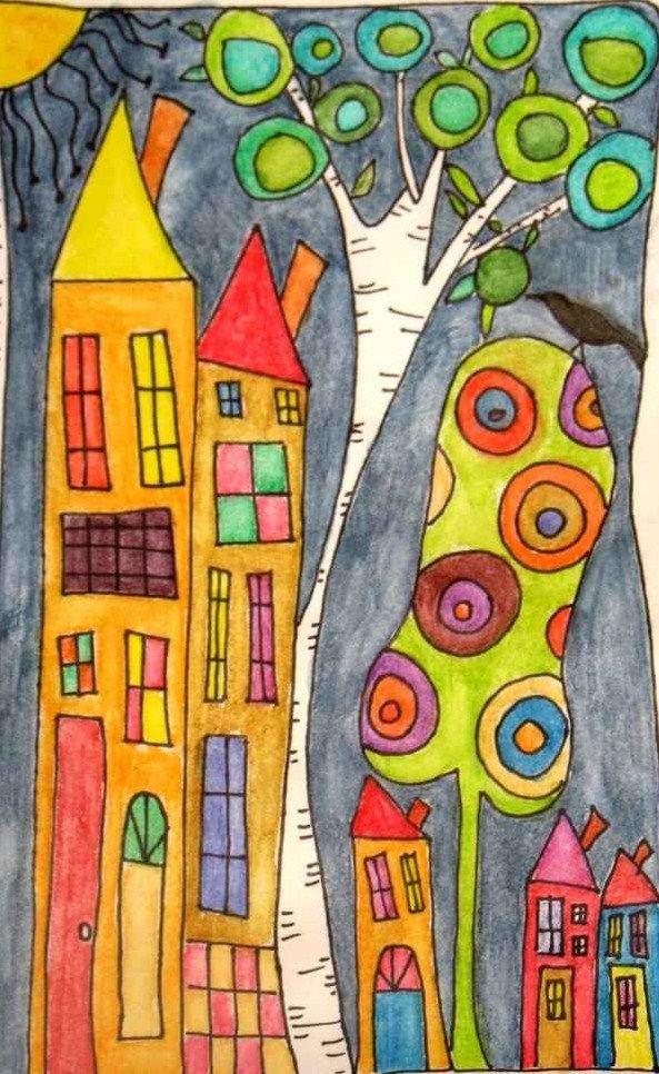 Pinterest Bilder Malen Einzigartig Pin Von Monika Hoheneder Auf Malen Und Zeichnen Bilder