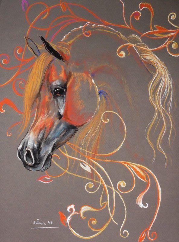 Pinterest Bilder Malen Inspirierend Pin Von Nada A ismael Auf Art Pinterest Bilder