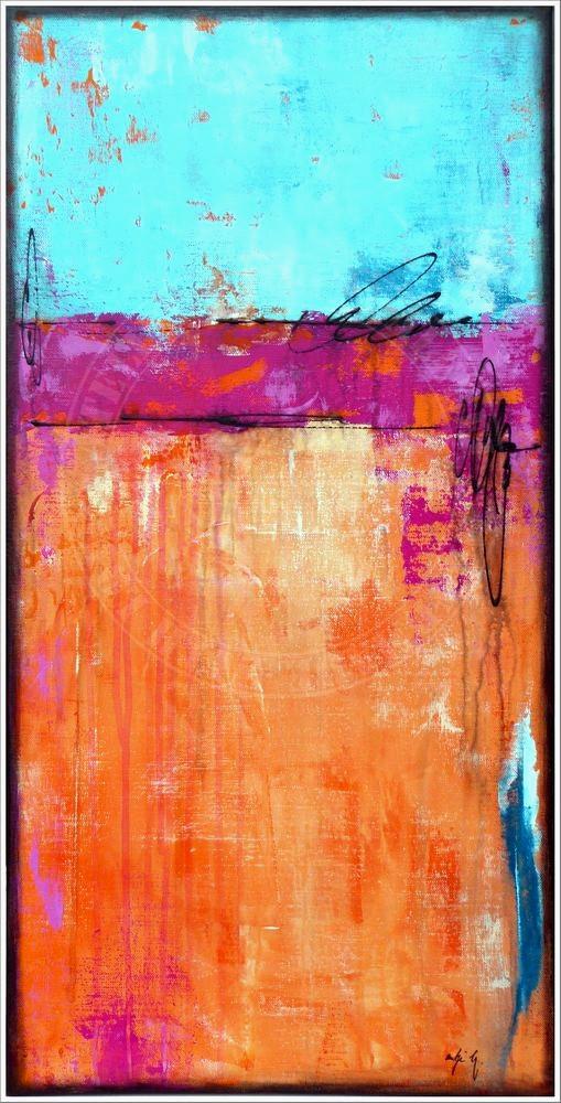 Pinterest Bilder Malen Inspirierend Pinterest Bilder Malen Herunterladen Abstrakte Kunst Selber Malen Bild