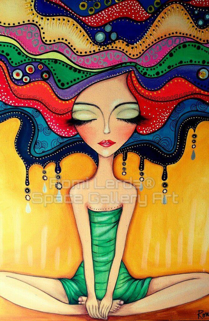 Pinterest Bilder Malen Inspirierend Romina Lerda Draw Pinterest Stock
