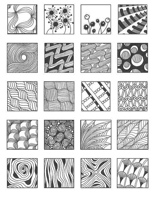 Pinterest Bilder Malen Neu 315 Kostenlos Muster Malen Druckfertig Sammlung