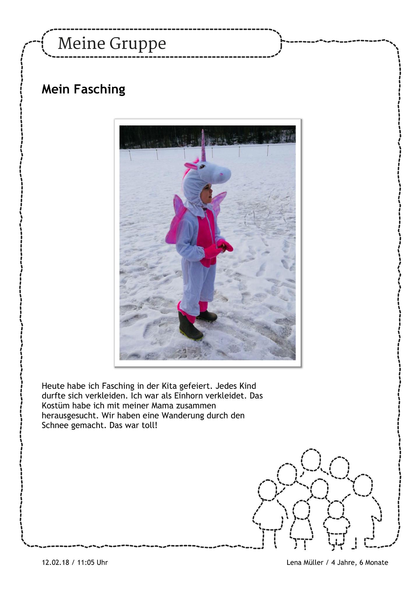 Pinterest Fasching Basteln Das Beste Von Karneval Fasching Fasnet Kita Kinder Verkleidung Spaß Bild