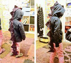 Pinterest Fasching Basteln Einzigartig 167 Besten Halloween Karneval Fasching Kostüme Für Kinder Bilder Bilder