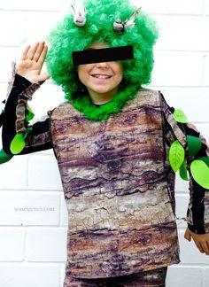 Pinterest Fasching Basteln Einzigartig 169 Besten Karneval & Halloween Kostüme Fotos