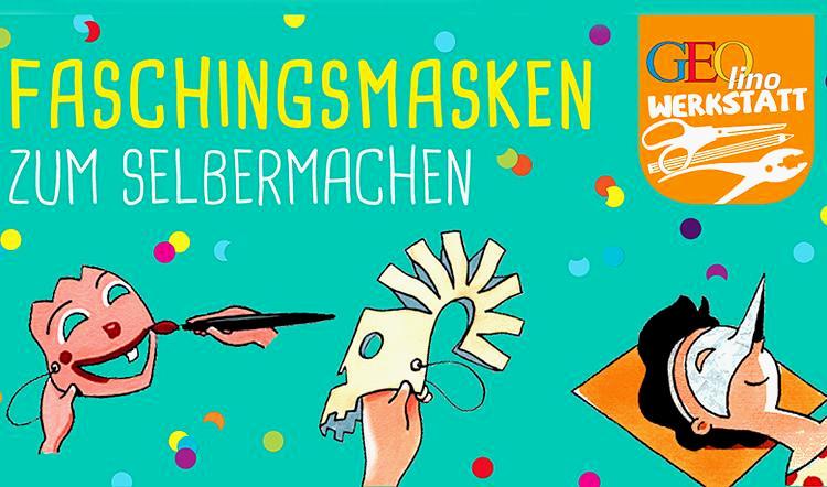 Pinterest Fasching Basteln Frisch Karneval Basteln Vorlagen Schreiben Die 25 Besten Ideen Zu Fasching Stock
