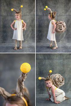 Pinterest Fasching Basteln Genial 167 Besten Halloween Karneval Fasching Kostüme Für Kinder Bilder Galerie