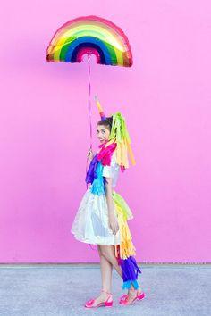 Pinterest Fasching Basteln Inspirierend 139 Besten Karneval Fasching Kostüme & Make Up Bilder Auf Stock