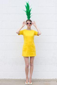 Pinterest Fasching Basteln Neu 139 Besten Karneval Fasching Kostüme & Make Up Bilder Auf Fotografieren
