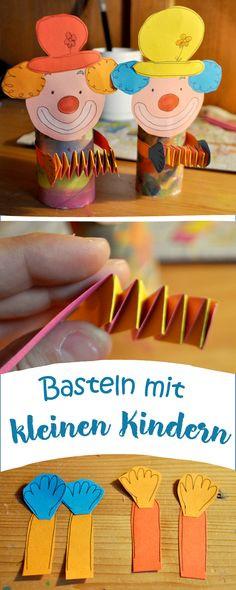 Pinterest Fasching Basteln Neu 214 Besten ✂ Fasching & Karneval Kostümideen Und Bastelspaß Bilder Stock