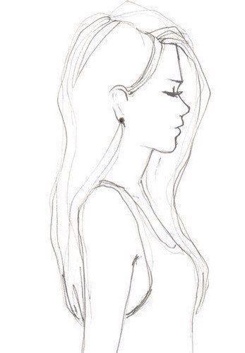 Pinterest Zeichnungen Bleistift Das Beste Von Сохранённые фотографии – 148 фотографий ♥Рисунки♥ Das Bild