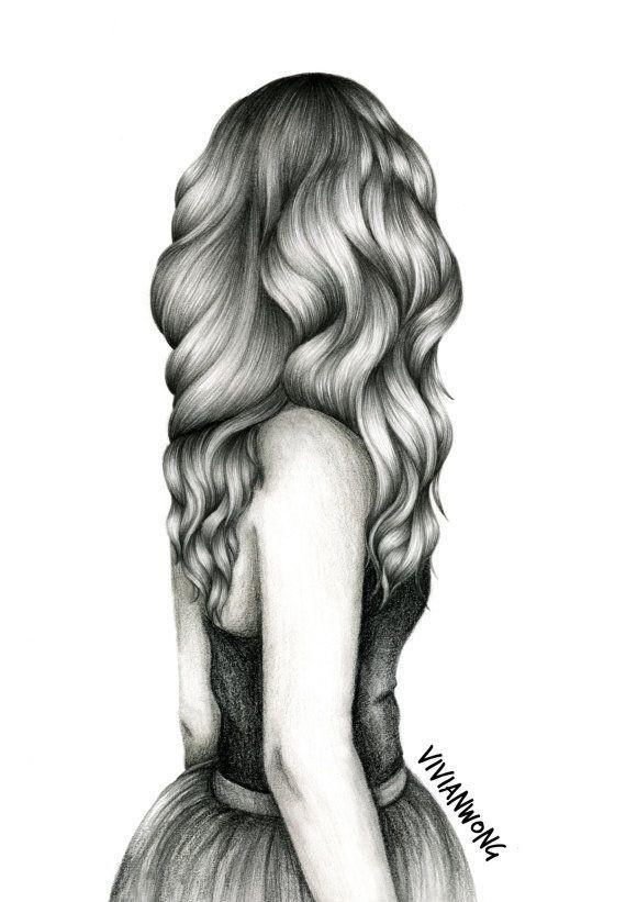 Pinterest Zeichnungen Bleistift Das Beste Von Pin Von Albaoderso Auf Abmalen Pinterest Galerie