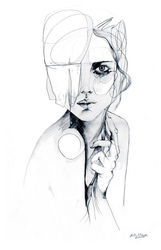 Pinterest Zeichnungen Bleistift Das Beste Von Sketch V Bleistift Zeichnung A5 Drucken Das Bild