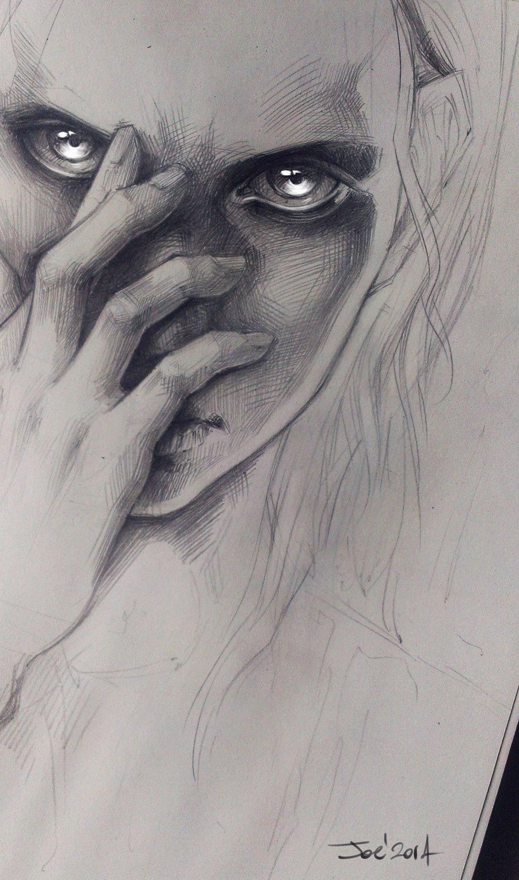 Pinterest Zeichnungen Bleistift Das Beste Von Wip Girl by Sashajoe Art Pinterest Bilder
