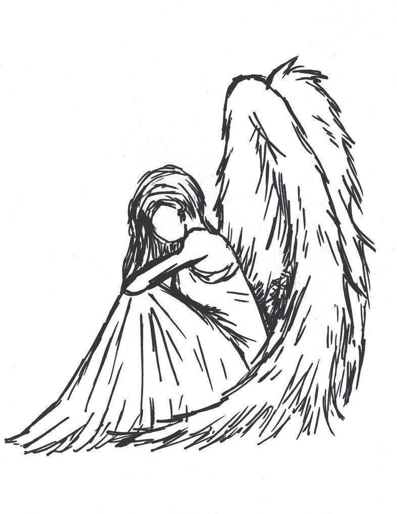 Pinterest Zeichnungen Bleistift Einzigartig Imagem Relacionada Engel In 2018 Pinterest Bilder