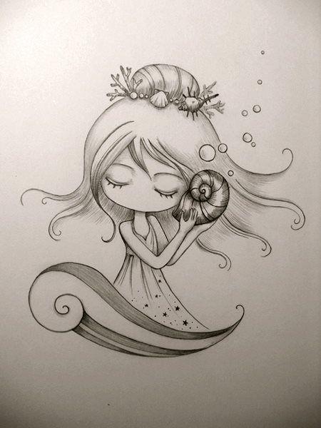 Pinterest Zeichnungen Bleistift Einzigartig Juri Ueda Kinderzeichnung Pinterest Bild