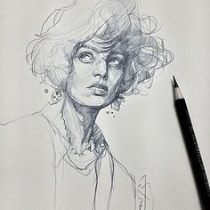 Pinterest Zeichnungen Bleistift Einzigartig Pin Von Terasina Marchese Auf S K E T C H B O O K Fotografieren