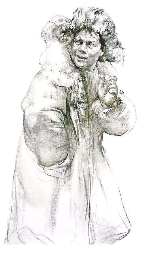 Pinterest Zeichnungen Bleistift Genial Nikolai Blokhin B1968 St Petersburg Ussr Bild
