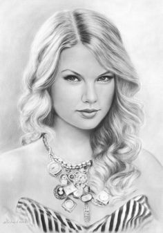 Pinterest Zeichnungen Bleistift Genial Pencil Drawings Famous Artists Pesquisa Do Google Das Bild