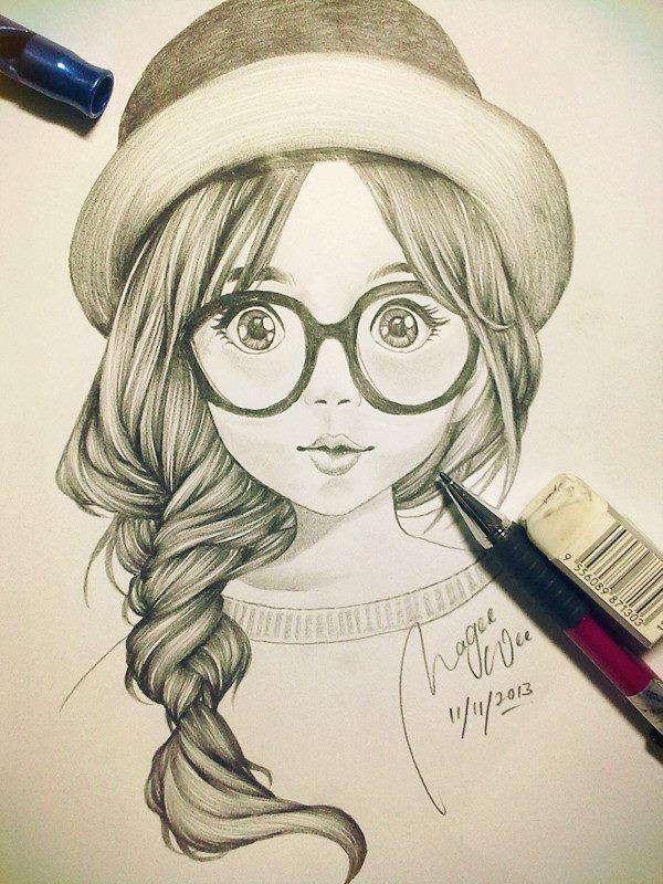 Pinterest Zeichnungen Bleistift Genial Pin Von Prakash Bhagat Auf Bff Pinterest Bild