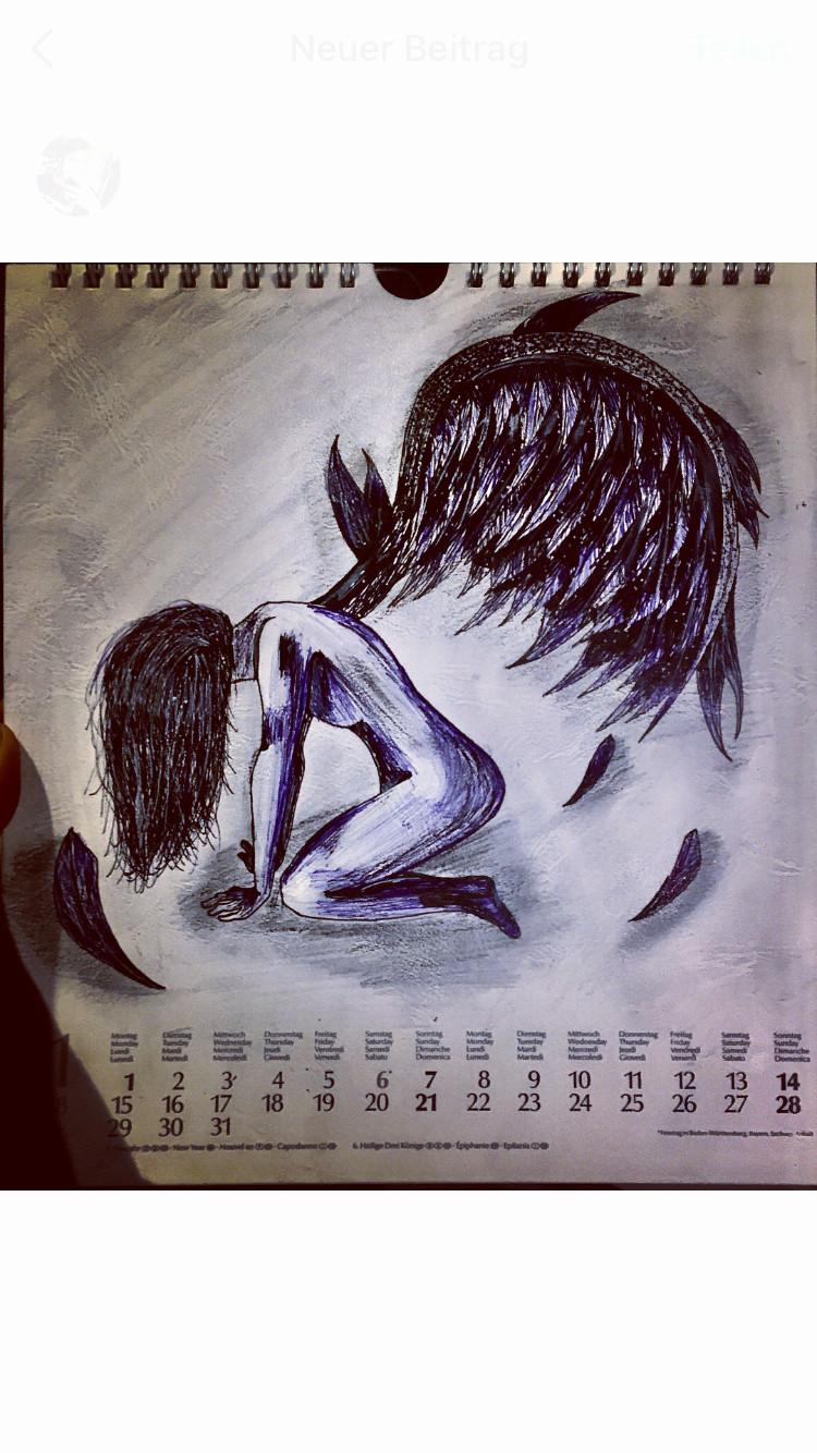 Pinterest Zeichnungen Bleistift Genial Zeichnungen Mit Bleistift Engel Luxus Gefallener Engel My Art Stock