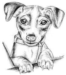 Pinterest Zeichnungen Bleistift Neu 186 Besten M20 Kuli Bleistift Kunst Bilder Auf Pinterest In 2018 Das Bild