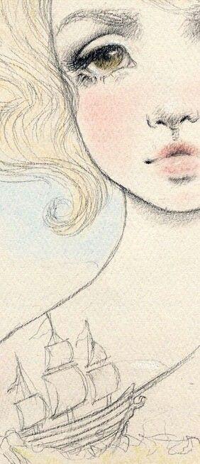 Pinterest Zeichnungen Bleistift Neu ♡que Lindo Indio by Gladys Olivera Pinterest Galerie
